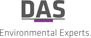 DAS Environmental Expert Officail Site